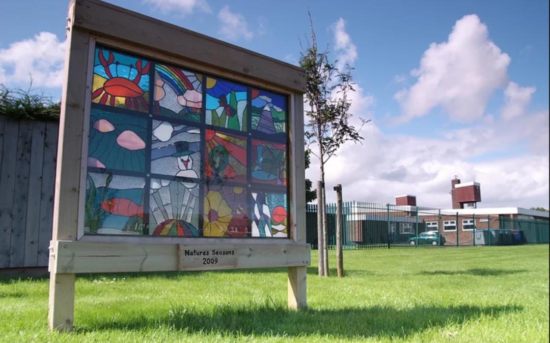 Why we love Westgarth…